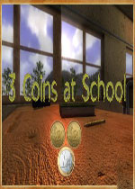 三枚硬币(3 Coins At School)PC硬盘版