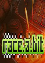 一点飚车(Race.a.bit)PC硬盘版