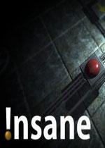 疯狂(Insane)PC硬盘版