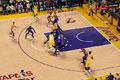 NBA2K16每周精彩进球TOP5视频合集
