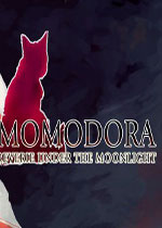 ĪĪ��������������(Momodora:Reverie Under the Moonlight)�����ƽ��v1.03C