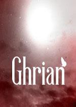 Ghrian破解版