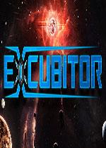 警备(Excubitor)破解版