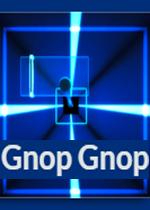 Gnop Gnop硬盘版