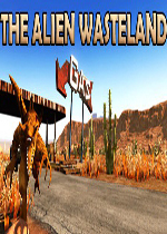���λĵ�(The Alien Wasteland)�ƽ��