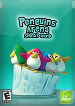 ��쾺����(Penguins Arena:Sednas World)Ӳ�̰�Build20160529