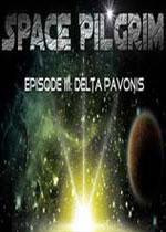 太空旅人1-4章(Space Pilgrim)破解版