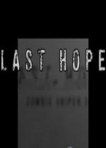 ����ϣ��(Last Hope)�ֻ��