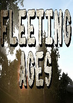 短暂时代(Fleeting Ages)破解版