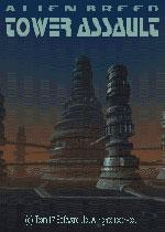 异形繁殖:巨塔攻击(Alien Breed: Tower Assault)破解版