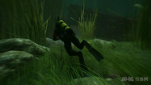 神秘海域4:盗贼末路截图3