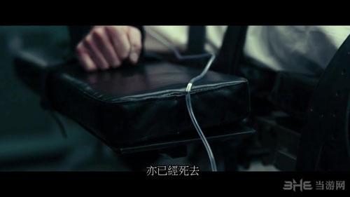 刺客信条电影截图3