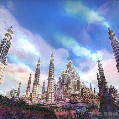 战场女武神:苍蓝革命截图2