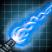 群星游戏stellaris2