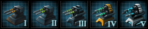 群星游戏惯性投射类武器1