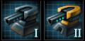 群星游戏惯性投射类武器4