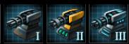 群星游戏惯性投射类武器3