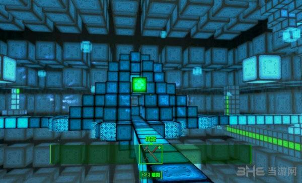辐射4远港DLC取回迪玛记忆攻略1