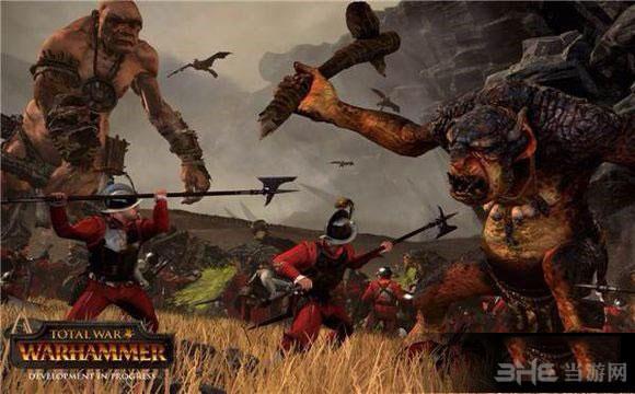 全面战争战锤吸血鬼族行军过程不断掉血怎么办1