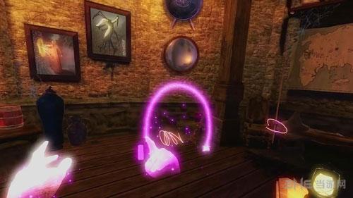 巫师圆舞曲截图3