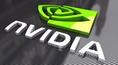NVIDIA截图1