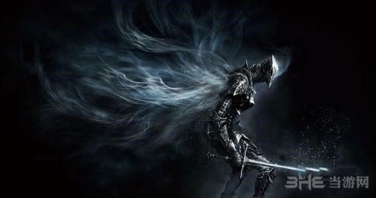 黑暗之魂3如何获得针刺套装攻略详解1