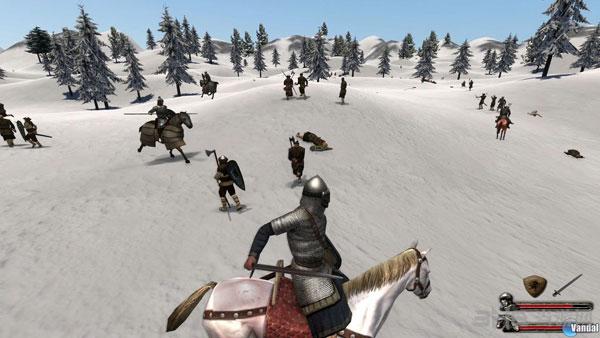 骑马与砍杀火与剑吧_骑马与砍杀火与剑全城市香料卖出价格一览表_当游网