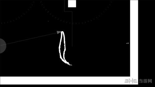 软体截图2