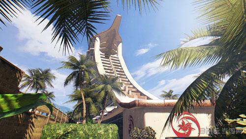 死亡岛:终极版截图3