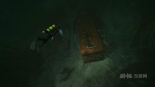 神秘海域4:盗贼末路截图5