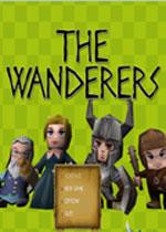 漫游者(The Wanderers)破解版v1.0