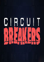 断路器(Circuit Breakers)破解版