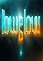 �ⷴ��(Lowglow)PCӲ�̰�