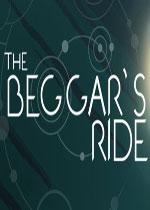 乞丐的旅途(The Beggar's Ride)汉化中文破解版