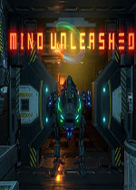 心灵释放(Mind Unleashed)破解版