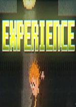 经验(Experience)PC硬盘版