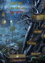 �ڰ���˵9:������֮������˹̹(Dark Tales 9:Edgar Allan Poes Metzengerstein)��ذ�