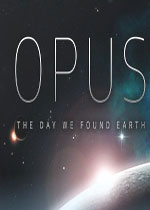 地球计画(OPUS: The Day We Found Earth)中文破解版