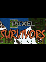 像素生存(Pixel Survivors)破解版v1.08