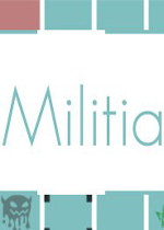 军团(Militia)v1.09破解版