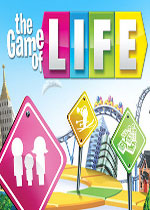 ��Ϸ����ٷ�2016��(THE GAME OF LIFE The Official 2016)PCӲ�̰�