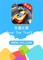 ��ͨ������԰�(Race The Traffic)��׿�����޸İ�v1.0.21