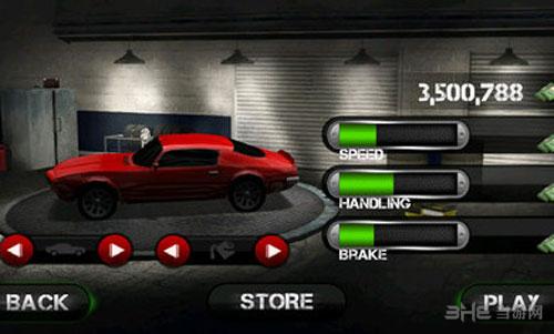 交通比赛电脑版截图3