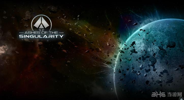 奇点灰烬v1.2升级档+挑战DLC+免DVD补丁CODEX版截图0