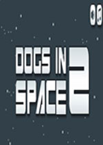 ̫��С��2(Dogs in Space 2)PCӲ�̰�