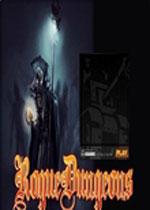 凶猛地牢(Rogue Dungeons)PC硬盘版