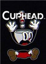 帽子头历险记(Cuphead)正式版