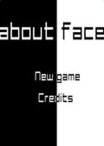 向后转(about face)硬盘版
