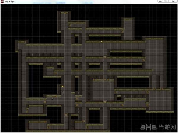 喵的地下城截图3