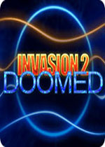 入侵2:注定(Invasion 2: Doomed)破解版v1.0